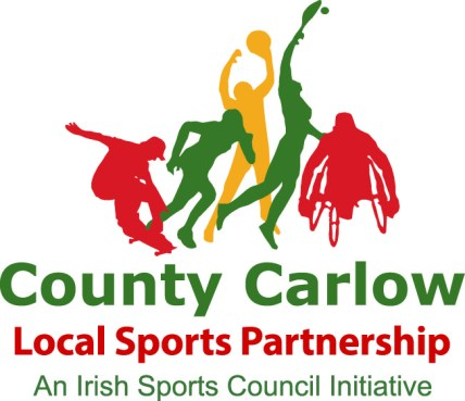 Carlow-Sports-Partnership-Logo
