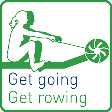 Get-Going-Get-Rowing-Logo