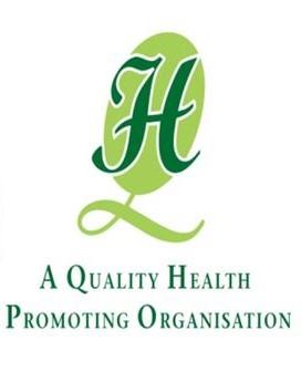 Health Promo Logo