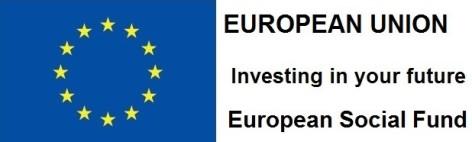 GYDP europe