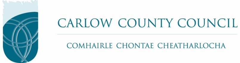 County Council logo1 high resolution