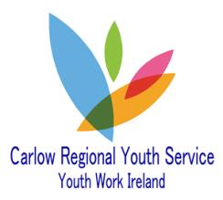 crys logo 2019