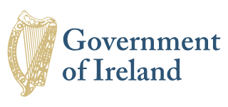 gov of ire logo