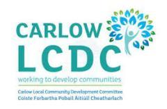 lcdc logo